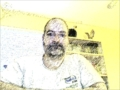 KFletcher's avatar