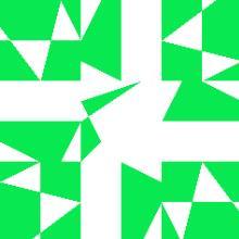 kfraser5280's avatar
