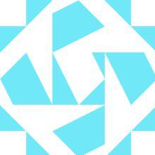 kfsoft's avatar