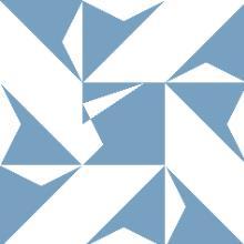 KFUPM's avatar