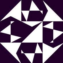 kfyhr's avatar