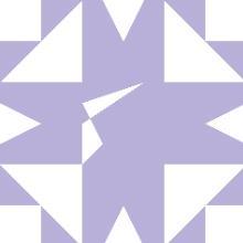 KG_G's avatar