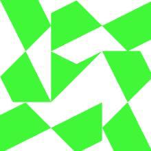 kgdwbb's avatar
