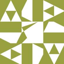 KGIT's avatar