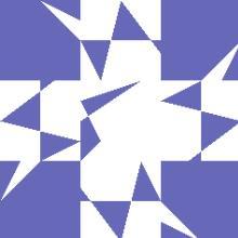 KGKane's avatar