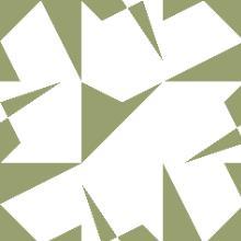 Kgmaine's avatar