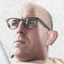 kgorczewski's avatar