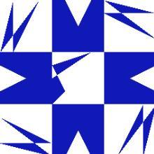 kgp701's avatar