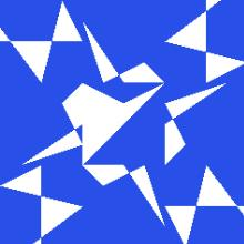 KGP901's avatar