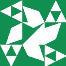 KGP98's avatar