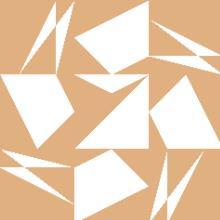 KGT79's avatar