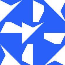 kguillory's avatar