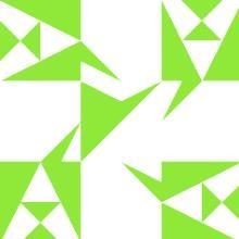 kh-383's avatar
