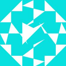 kh2106's avatar