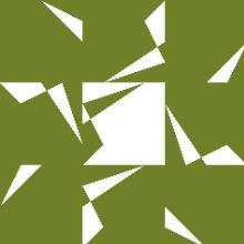 KH3030's avatar