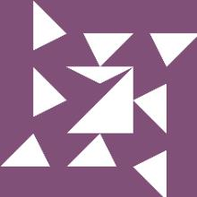 kh888's avatar