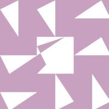 KH987's avatar