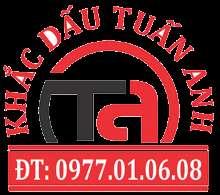 KhacDauTuanAnh's avatar