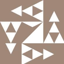 khadige's avatar