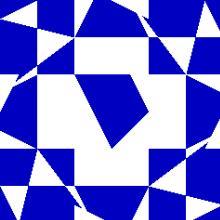 Khairey's avatar