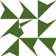 khaktus's avatar