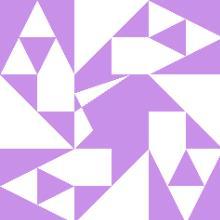 khalboos44's avatar