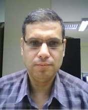 Khaled Abdelhamid