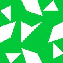 khaled7118's avatar