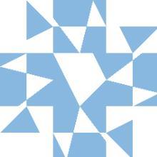Khalid57305's avatar
