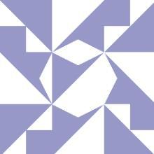 Khalidr's avatar