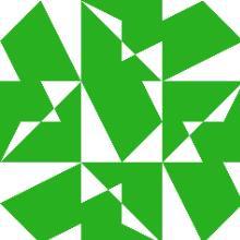 Khaliq_Techscrip's avatar