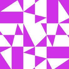 Khalique's avatar