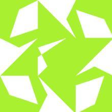 KHAMARUDDIN.M's avatar