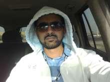 khanam's avatar