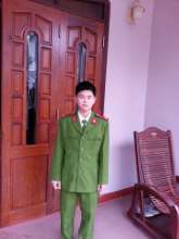 Khanh01's avatar
