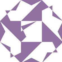 Khani93's avatar