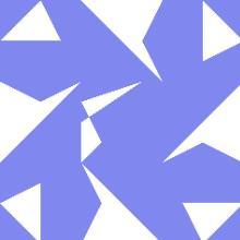 KHASHEY's avatar