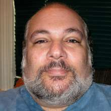 khauser24's avatar