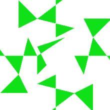 khazem's avatar
