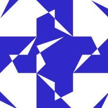 khazen's avatar