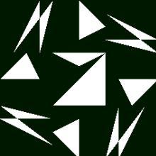 KHB40's avatar