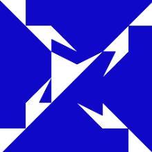 kheimon's avatar