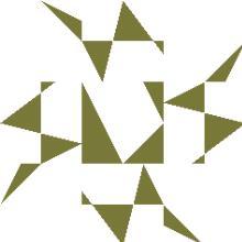 khelson1's avatar
