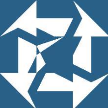 KHERUBIM's avatar