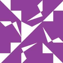 khg4033's avatar