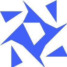 khgoh's avatar