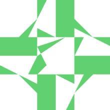 khigashi's avatar