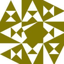 Khin's avatar