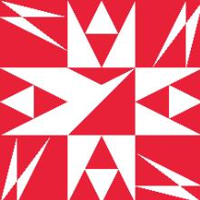 Khitem's avatar