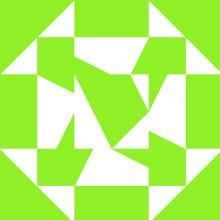 KhizerJ's avatar
